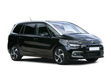 CITROEN GRAND-C4-SPACETOURER MPV