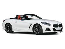 BMW Z4 SPORTS