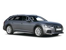 AUDI A6-ALLROAD ESTATE