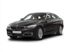 BMW 3 SERIES GRAN TURISMO DIESEL HATCHBACK 320d [190] Sport 5dr [Professional Media]