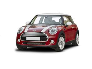 MINI HATCHBACK 1.2 One 3dr Auto